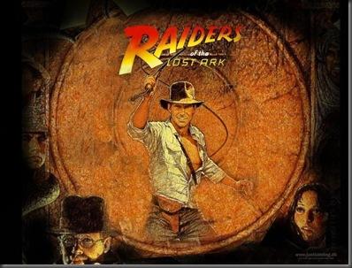 Raiders-of-the-Lost-Ark-indiana-jones
