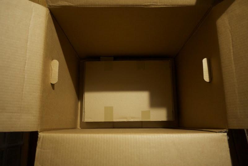 05 bottom box