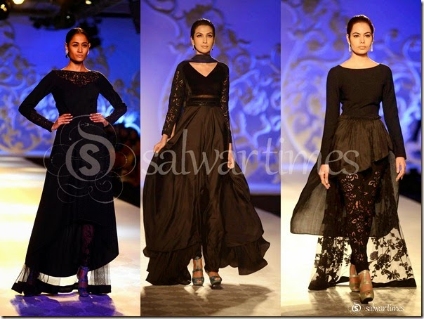 Varun_Bahl_Collection(3)