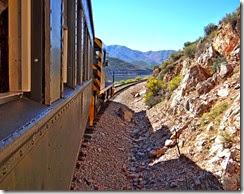 Heber Railroad ride 014