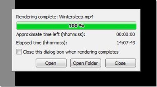 wintersleep_render_time