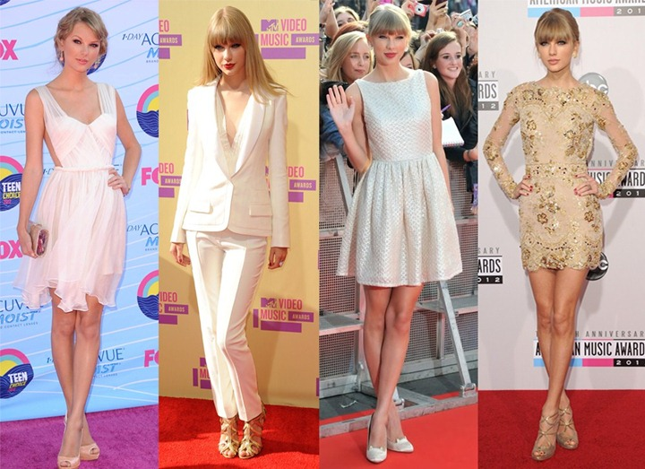 estilo-taylor-swift-moda-looks-05