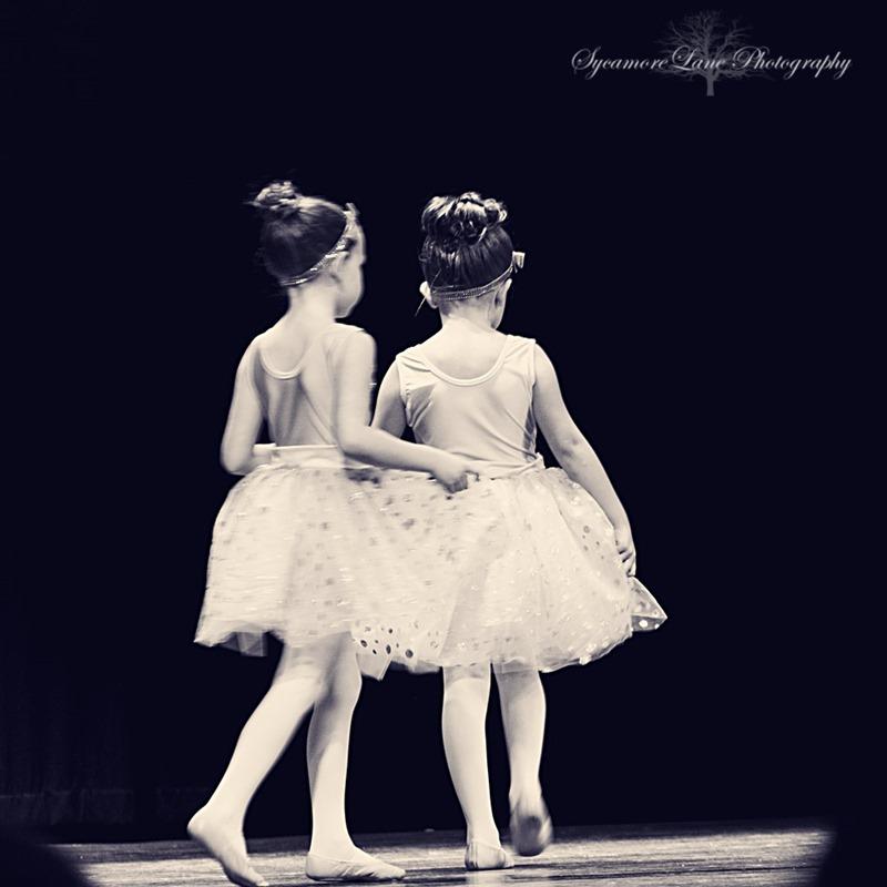 ballet-2013-1-SycamoreLane Photography