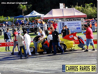 Speedway BC Dragster (26)