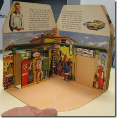 Expo Libros Pop-Up y Moviles 07