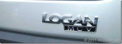 Dacia Logan Ina 02