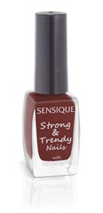 Sensique lakier_Strong&Trendy Nails_159