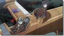 Toaru Hikuushi - 08 -20