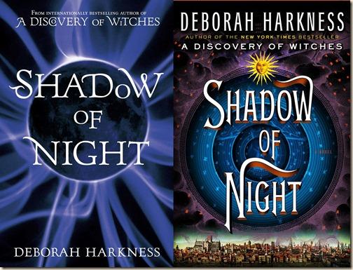 Harkness-ShadowOfNight