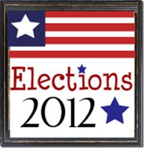 election20101