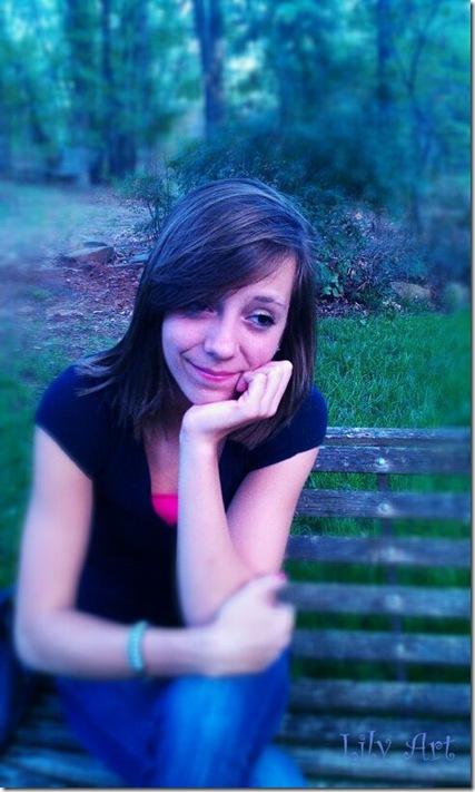 Lydia 10 31 2011 3