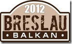 Dacia Duster Balkan Bresau Rally 2012 05