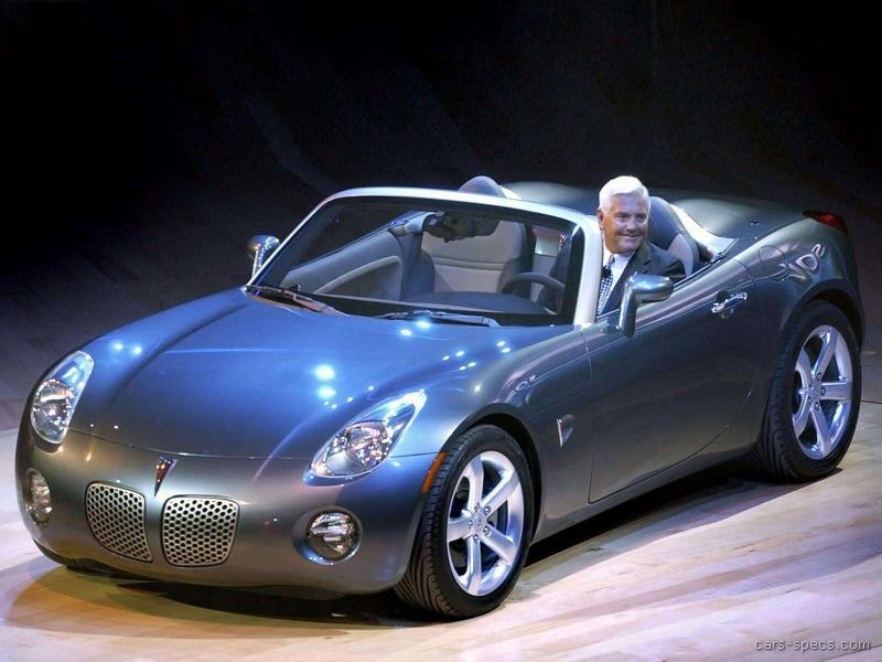 2009 pontiac solstice convertible specifications pictures. Black Bedroom Furniture Sets. Home Design Ideas
