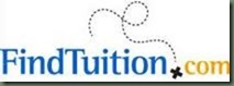 logo FindTuition