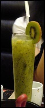 Kiwi Ade (P140)