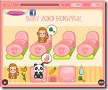 jogos de veterinaria 13