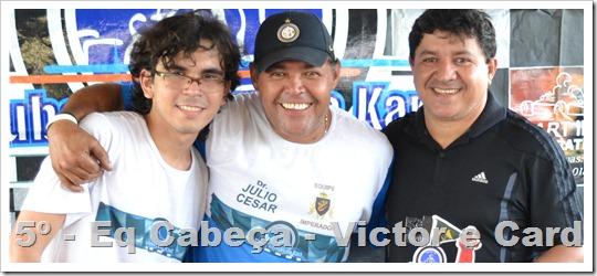Final III Campeonato Kart (165)