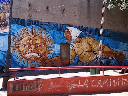 12. Grafitti in Boca.JPG