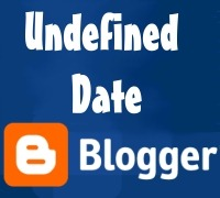 undefined-date-blogger