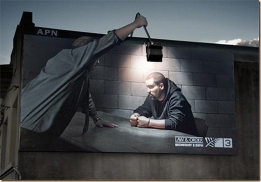 creative-guerrilla-marketing-ideas-part3-8-550x382