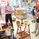 Handyman Philippines Family Day (17).JPG