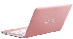 Sony-VAIO-SV-E15133CN-P-Laptop