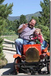 Colorado 2012 438