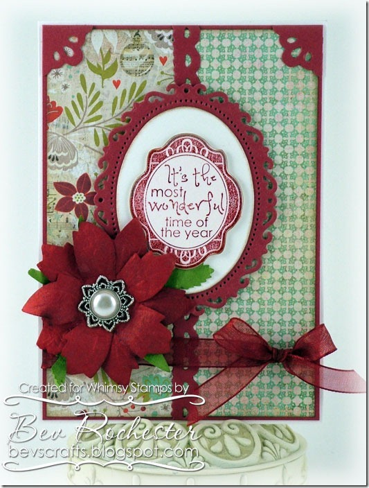bev-rochester-whimsy-quick-cards1