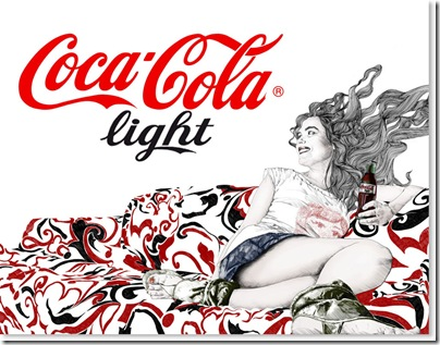 gabrielmoreno_coca cola light