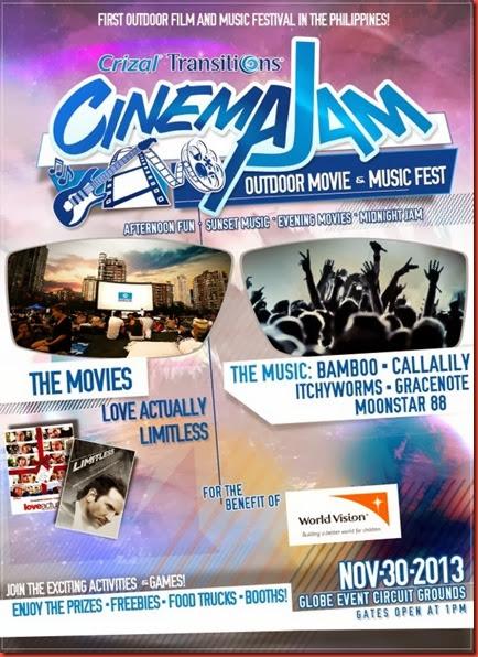 cinema-jam