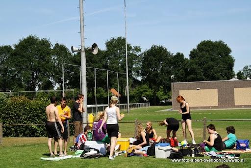 sportivo volleybal toernooi overloon 02--6-2011  (28).JPG