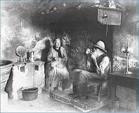 prato 1890.jpg
