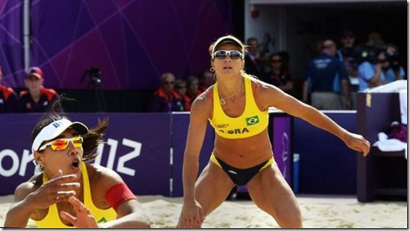 olympic-volleyball-girls-38