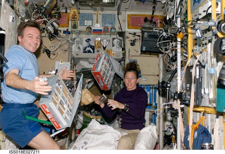 Sandra-Magnus-ISS-1