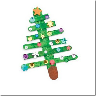trim-a-tree-christmas-craft-photo-420-FF0110EF_A04
