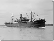 ss-northern-firth