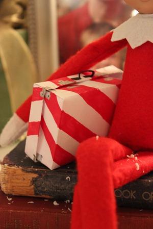 Christmas 2012 178