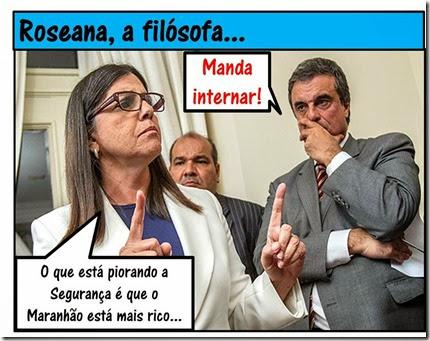 Roseana-Sarney2