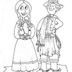 Dibujos fiestas patrias 25 de mayo (39).jpg