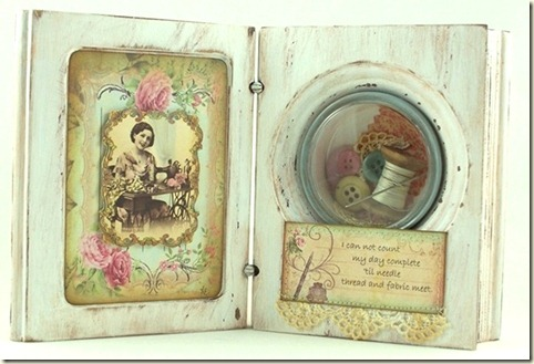Sewing-Box-inside-Lana