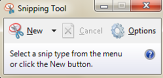 snipping tool freeware