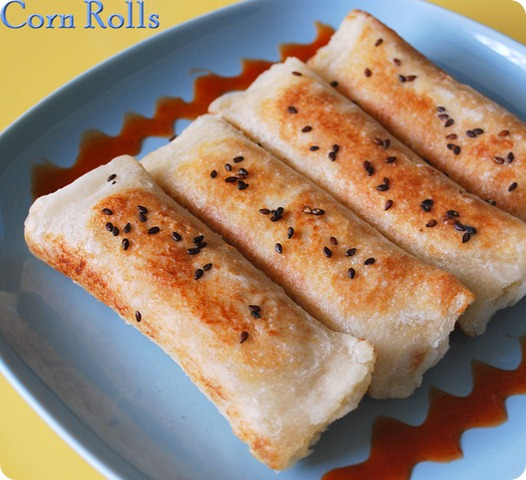 CORN-BREAD-ROLL-RECIPE