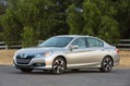 2014-Honda-Accord-PHEV-56