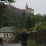 2013_05_30_Czeski_Raj_czwartek_23.JPG