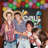 2012-07-21-carnaval-estiu-moscou-166