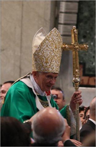 Pope8