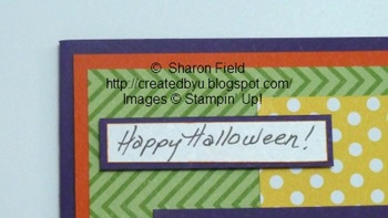 2.greetingcardkids_happyhalloweenhandwritten