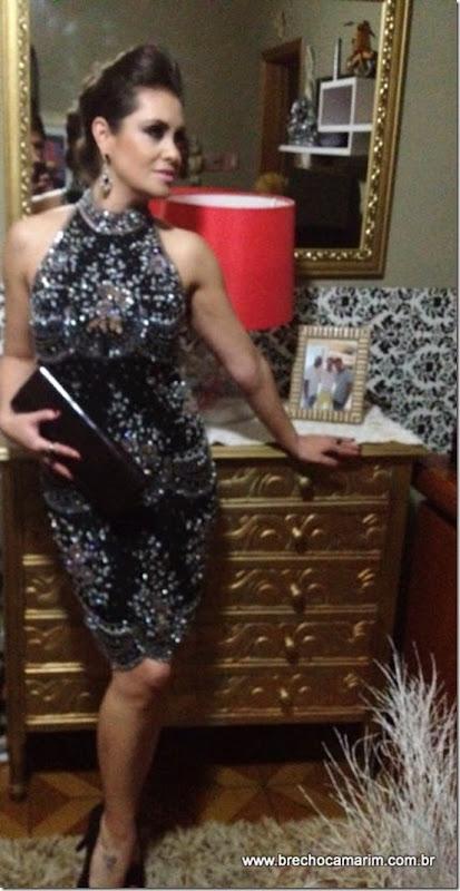 vestido bordado brecho camarim-001