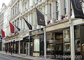 80-pairs-of-shoes-piccadilly-london-the-athenaeum-bond-street-luxury-shopping
