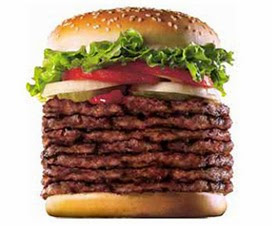 7-patty-whopper